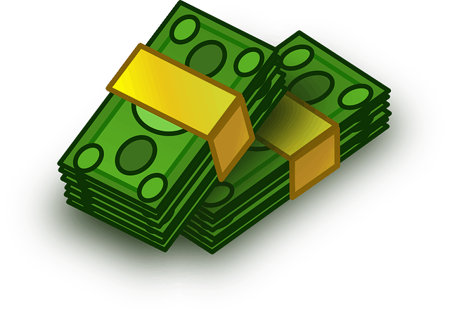 כספים אבודים ראשית