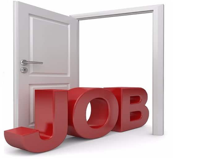 אבטלה ראשית