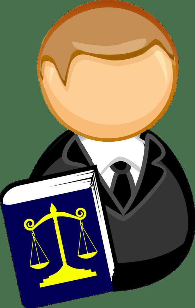 עורך דין